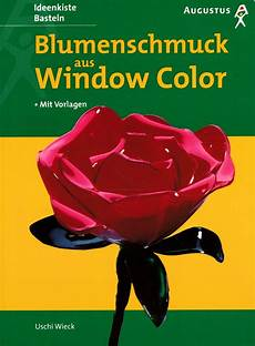 Uschi Window Color Malvorlagen Pdf Uschi Window Color Malvorlagen