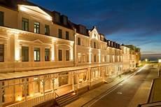 Hotel Germania Norderney - inselloft norderney hotel germania prezzi 2019 e recensioni