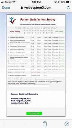 24 questionnaire exles questions templates to survey your clients