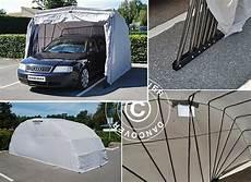 box auto mobili coperture auto box auto garage mobili teli auto