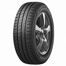 pneu 175 65 r14 82t pneu 175 65 r14 dunlop sp touring r1 82t