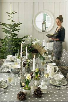 Decorating Ideas For January And February by 17 Best Images About January February March Decor On