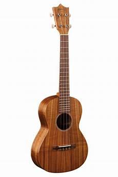 martin tenor ukulele martin t1k tenor ukulele koa w gigbag ebay