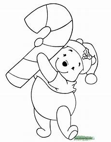 disney coloring pages 5 disneyclips