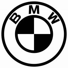 bmw icon free png and vector
