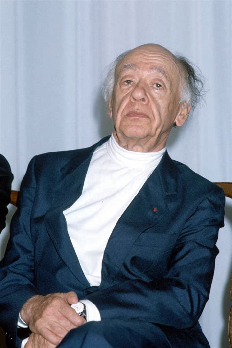 Eva Ionesco Wikipedia