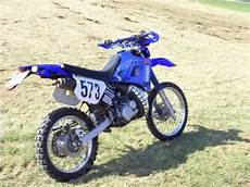 Dt 125 R Tuning