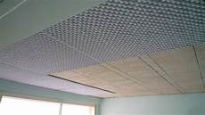 isolation sonore plafond zoom sur isolation phonique plafond prix