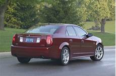 how it works cars 2007 cadillac cts v spare parts catalogs 2007 cadillac cts v picture 90155 car review top speed