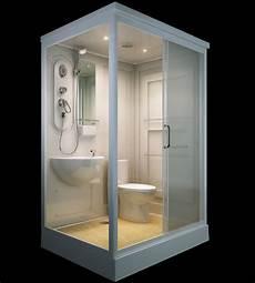 Modular Bathroom Kits by Sunzoom Bathroom Shower Cabins Bathroom Shower Units