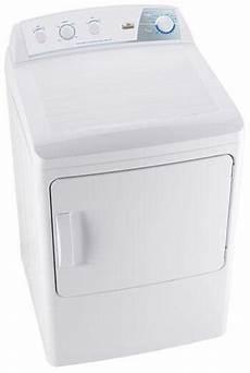 frigidaire mkrn13gwawb white westinghouse dryer for 220 240 volt 50 hz not for usa sam