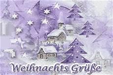 kostenlose weihnachtskarten per e mail versenden
