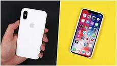 iphone 8 0 finanzierung iphone x original apple silikon im kurztest