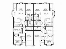 duplex house designs floor plans modern duplex house plans duplex house designs floor plans