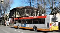 orario autobus pavia autobus pavia orario ufficiale linea 3 degli autobus
