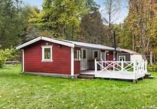 schweden immobilien kaufen privat das immobilienportal 220 ber 5000 immobilien in schweden