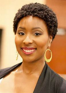 20 best short natural hairstyles feed inspiration