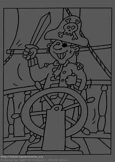 Malvorlagen Kostenlos Piraten Malvorlagen Kostenlos Piraten 4 Malvorlagen Kostenlos
