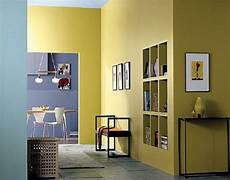 paint colors for interior walls selecting interior paint color interior wall paint