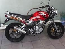 Modifikasi Scorpio Z 2007 by Modifikasi Scorpio Z Bisa Donk Ah Kafemotor