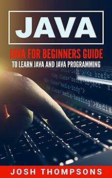 java programming books free download pdf fccmansfield org
