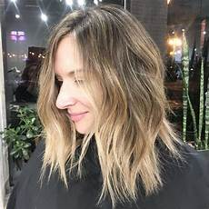 25 most and sexiest bob how to pull a lob this summer 25 bob