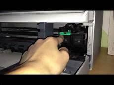 changer cartouche canon changer une cartouche d encre cartouche imprimante