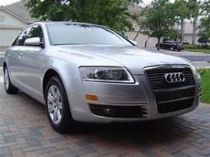 how to learn everything about cars 2005 audi tt spare parts catalogs 2005 audi a6 overview cargurus