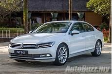 vw passat variant b8 facelift review volkswagen passat b8 exciting in every way