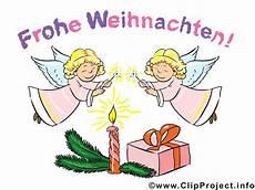 Malvorlagen Weihnachten Kostenlos Verschicken Weihnachtskarten Drucken