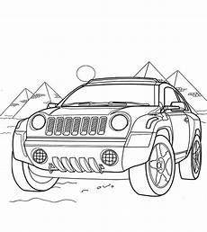 Malvorlagen Auto Cars Top 25 Free Printable Car Coloring Pages
