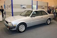 peugeot 505 coupé elite from essen