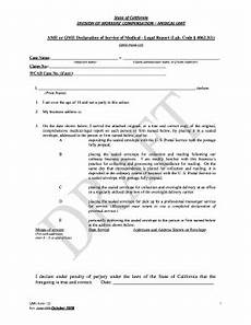qme form 122 fill online printable fillable blank pdffiller