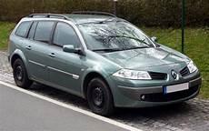 Vehicle Renault Megane 2 Grandtour Gta5 Mods Forums