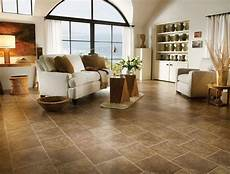 get the hard facts about laminate and bamboo flooring cy