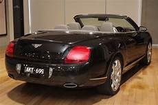 hayes car manuals 2008 bentley continental gtc on board diagnostic system 2008 bentley continental 3w gtc convertible 2dr spts auto 6sp 4wd 6 0tt my08