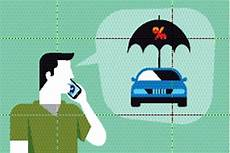 what year was car insurance mandatory buying new car or bike term vehicle insurance is now