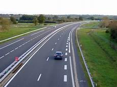 autoroute clermont ferrand autoroute a71 wikiwand