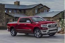 ram 1500 2019 2019 ram 1500 reviews research 1500 prices specs motortrend