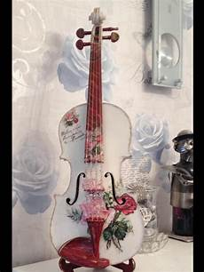 17 best images about violin diy crafts pinterest shabby chic violin and galleries