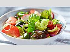 fresh fruit summer salad_image