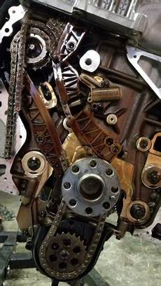 bmw n47 timing chain for sale in newcastle dublin from
