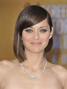 haircut short on one side long on the other one side short haircut