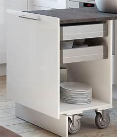 Küchenschrank Mit Ausziehbarer Arbeitsplatte - ausziehtisch