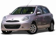 Nissan Micra 2010 Price Specs Carsguide