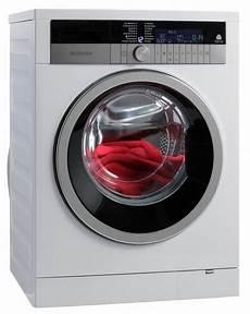 grundig waschmaschine gwn57643c 7 kg 1600 u min otto