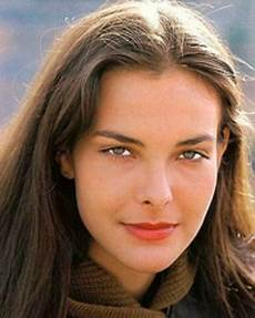 Carole Bouquet Bond - world best collections of photos and wallpapers carole