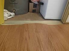 vinylboden kleben verlegen profis zeigen wie s geht