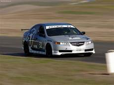 acura tl 25 hours of thunderhill 2004 picture 5 of 57 1280x960