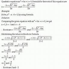 printables solving quadratic equations worksheet freegamesfriv worksheets printables